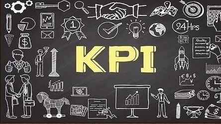 企业战略绩效管理系列课程
