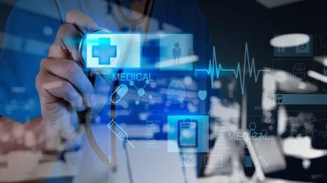 互联网医院:政策明确,269家已建成、超100家新企业参与