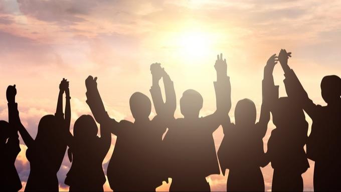 凝聚人才实现伊利愿景!深入解析关键时期企业家的价值体现
