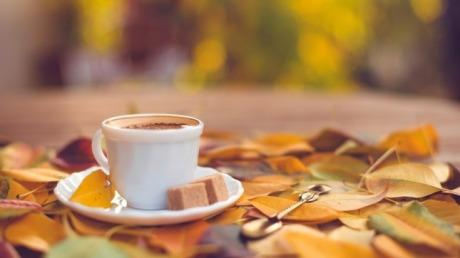 关店、亏损、资金吃紧,互联网咖啡品牌为何后劲不足?