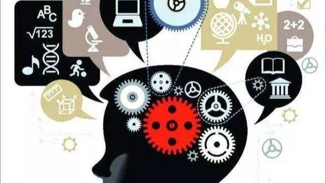 作为企业管理者,你需要掌握的五大思维管理技巧