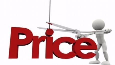IBM商业价值研究院:AI动态定价确保保险公司于市场现实同步