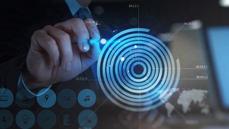 对于APP开发来说,ios平台和Android平台分别具备的优势有什么?