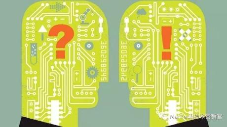 Mar Tech,品牌和代理公司的最新热词,实际上意味着什么?