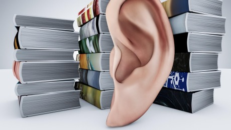 知识付费与图书出版,是夫妻还是姘头