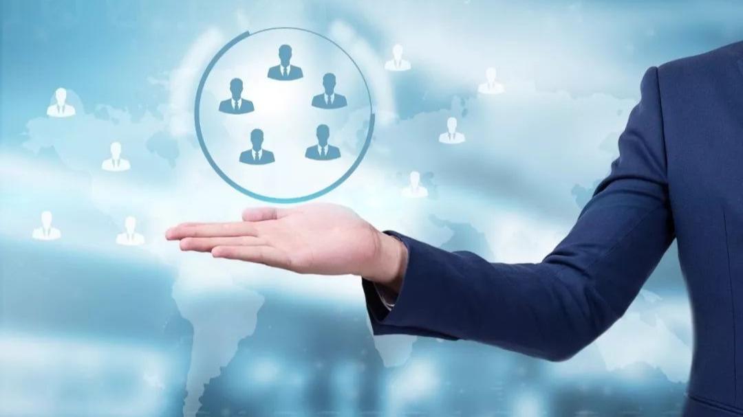 如何让员工发挥最大效力?世界500强企业的管理秘笈告诉你