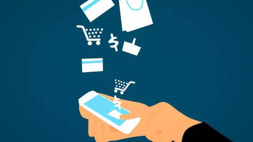 区块链商业化之路:技术为本,扎根行业 | 锌声 智链万源CEO董宁