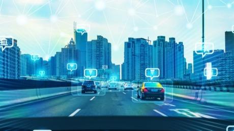 案例分享|智慧交通精细管理 深圳巴士降本增效成果达37%