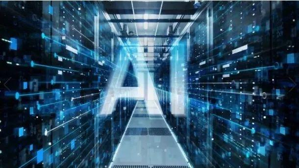 华为昇腾910超强AI算力哪里买?智能计算Atlas平台无缝覆盖