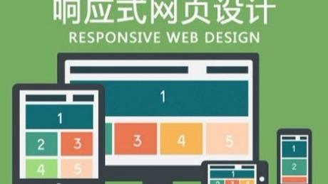 吴峰少 搭建流量站和普通网站之间差异及变现方式