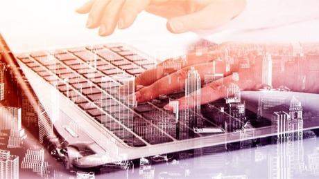网站定制开发的大致流程是什么?简单说下这四个步骤