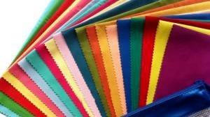 CAROL老师的形象课堂(1)色彩之冷暖