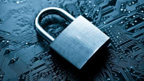 告别传统DLP,面向未来的数据防泄露解决方案推荐