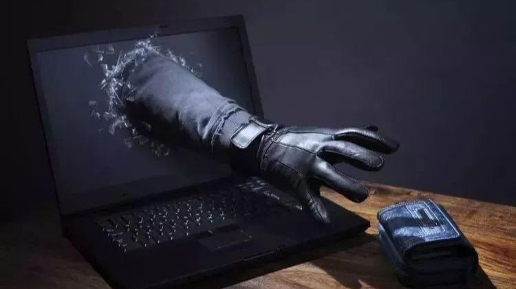 微博流量、乐币事件轮番登场,互联网平台为公信力与黑产正式宣战