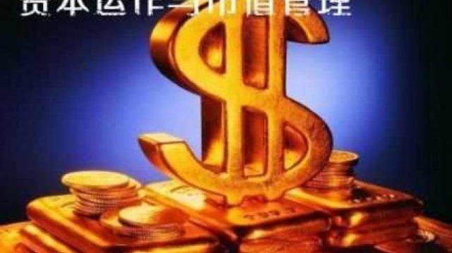 税务机关是如何实施资本运作税务风险管理的(共10节)