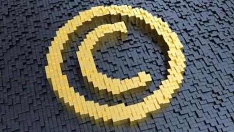 区块链加持下,你的版权你做主 | 锌声