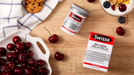 618营销新动向:Swisse年轻化产品教育成电商战场新突破口!