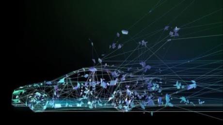 讲数据,摆事实:为何中国首个自动驾驶技术报告比国外更权威?