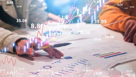 聚焦用户视角,APP升级后的宜人财富有着怎样的转变?