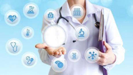 Alexa涉足医疗领域:17个你应该知道的真实案例