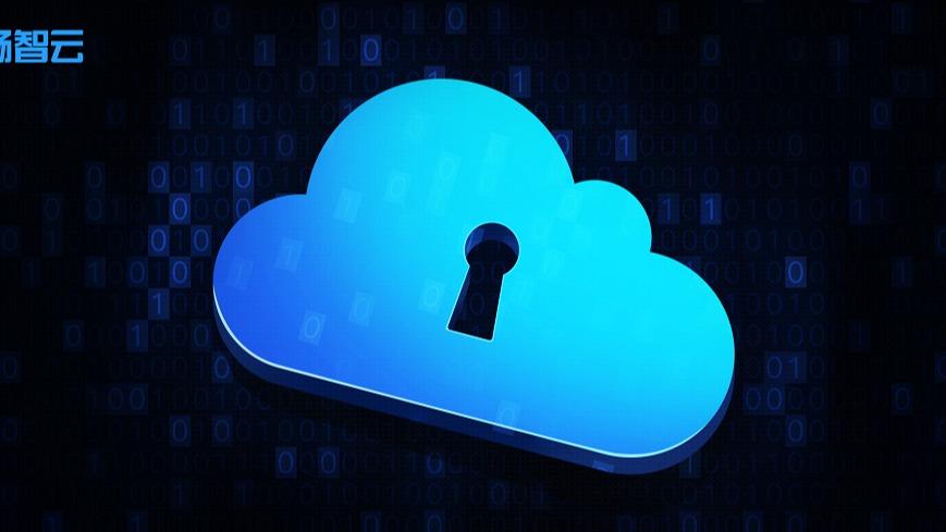 行业案例-公安系统非结构化数据管理解决方案