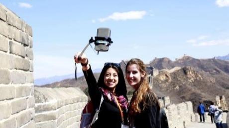 抖音怎么玩 ?旅游行业如何搭上抖音营销的顺风车?