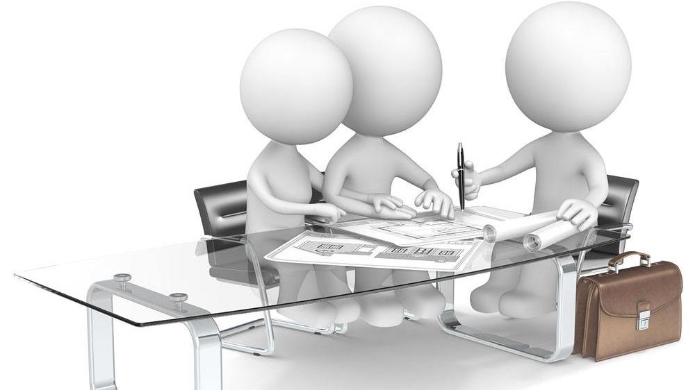 企业实行绩效考核与员工的联系
