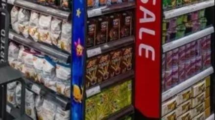 在一线城市开小超市要多少钱?一看遍知