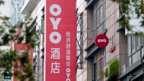 扩张、裁员、封杀与和好,逆境中的OYO,该如何寻找出路