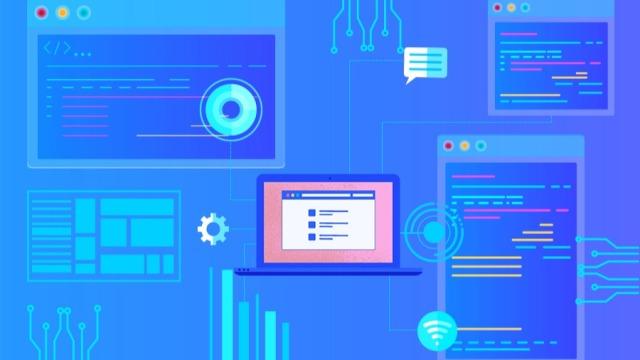 Java网编多线程高阶技术-建构高效可伸缩系统