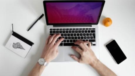 艾永亮:移动互联网时代的生存法则,产品创新为第一