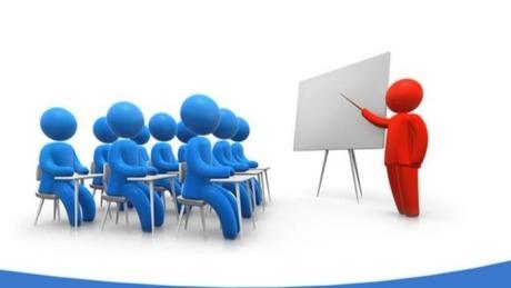 企业培训的方式有哪些?