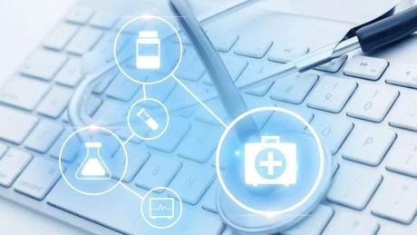 人工智能使医疗行业发生了哪些变化?  硅谷最新