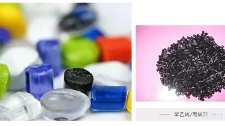 eSUN易生发布低气味的ABS材料,健康环保性能优