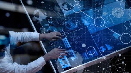 360无条件配适鸿蒙等国产系统,自主可控进入企业协同阶段?