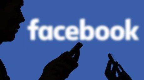 Facebook 数字货币:缘起、意义和影响(万字长文)