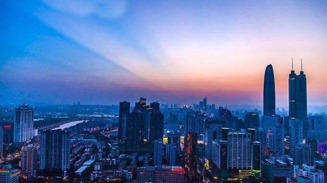 欧神:决定2020年楼市走向的三个关键事件
