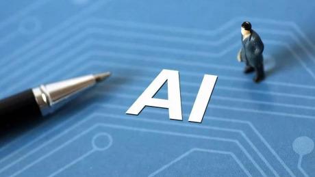 """陷入""""更年期""""的在线教育:""""AI+教育""""会是破冰的开始吗?"""