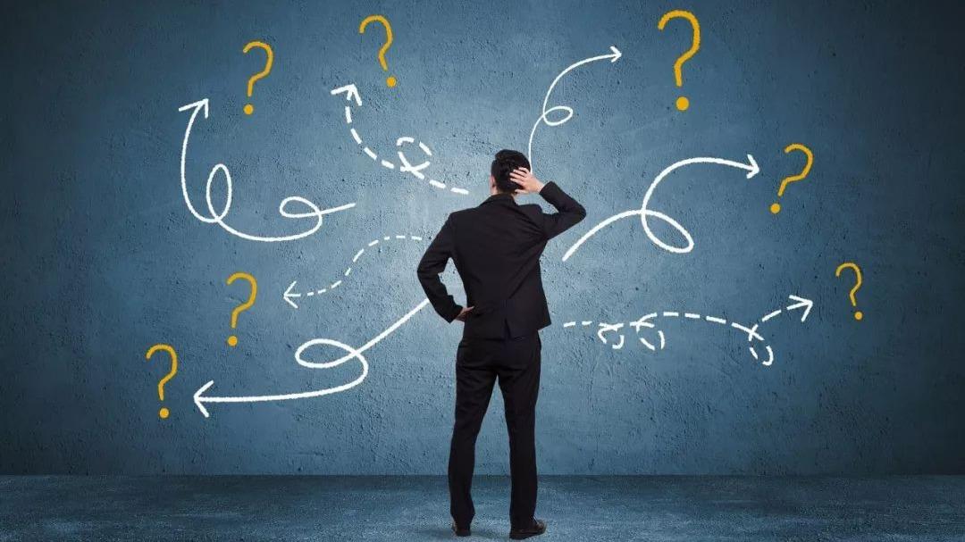 如何判断一个人是否有做管理的潜力?