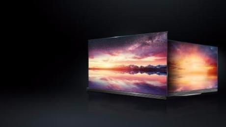 2019年OLED全面发力,OLED电视的春天近了