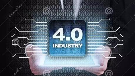 服装智能制造:MES系统怎么改善企业生产