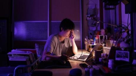 为了睡个好觉,中国人有多能折腾?