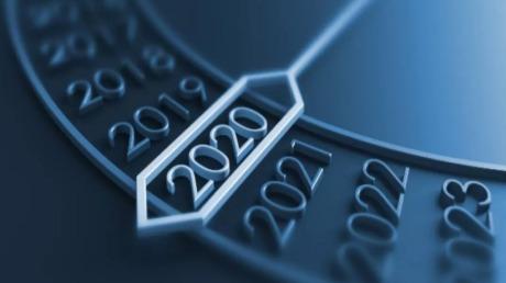 2020支付行业七大预测:聚合支付牌照有望正式落地