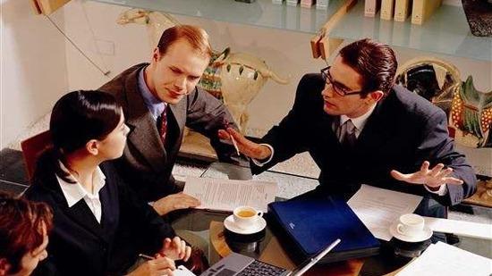 洪生绩效考核管理实战课程内容-做到商学院
