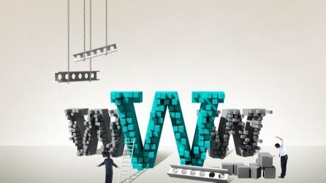 在企业定制网站和开发网站时,下面几点你要特别注意!