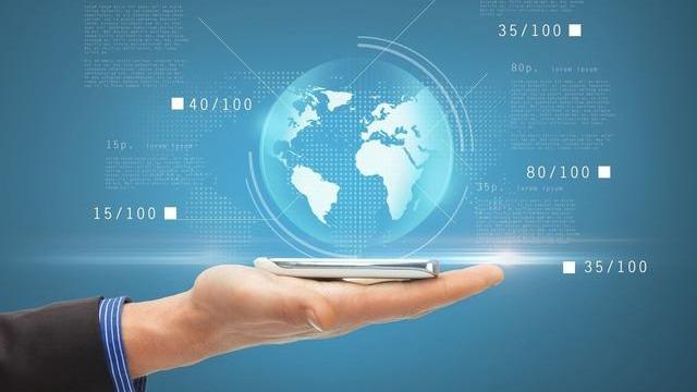 成都高新技术企业认证如何能轻松申请下来呢?