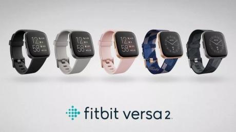 从可穿戴领头羊到考虑卖身,Fitbit到底败给了谁?
