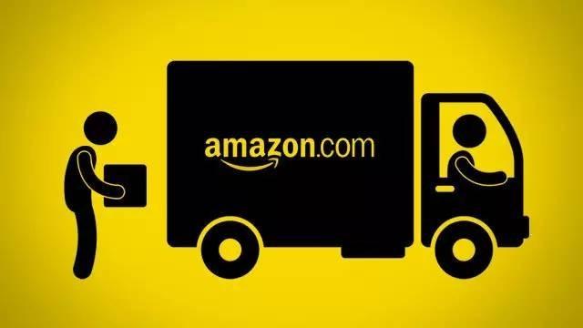 亚马逊Amazon总裁班