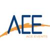 ACE新能源