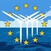 欧洲海上风电